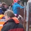 VIDEO YouTube, Nurburgring: incidente fatale, un morto in gara endurance3