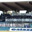Paganese-Cosenza 0-0: FOTO e highlights Sportube