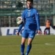 Paganese-Savoia 2-2: FOTO. Gol e highlights Sportube