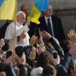Papa Francesco a Napoli: attesi 3 milioni di fedeli. VIDEO DIRETTA