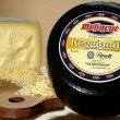 "Produttori di Parmigiano e Grana, una mostra contro i falsi ""Parmesan"" FOTO 5"