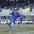 Pavia-Mantova 2-1: FOTO, gol e highlights Sportube