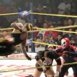 VIDEO YouTube, Wrestling: Pedro Aguayo Ramirez morto sul ring dopo un calcio 03