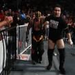 VIDEO YouTube, Wrestling: Pedro Aguayo Ramirez morto sul ring dopo un calcio 06