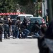 Attacco museo Bardo di Tunisi: FOTO arresto di uno dei terroristi 07