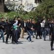 Attacco museo Bardo di Tunisi: FOTO arresto di uno dei terroristi 04
