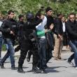 Attacco museo Bardo di Tunisi: FOTO arresto di uno dei terroristi 02