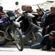 Attacco museo Bardo di Tunisi: FOTO arresto di uno dei terroristi 161