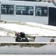 Attacco museo Bardo di Tunisi: FOTO arresto di uno dei terroristi 15