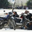 Attacco museo Bardo di Tunisi: FOTO arresto di uno dei terroristi 4