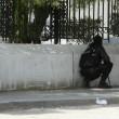 Attacco museo Bardo di Tunisi: FOTO arresto di uno dei terroristi 13