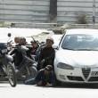 Attacco museo Bardo di Tunisi: FOTO arresto di uno dei terroristi 12