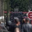 Attacco museo Bardo di Tunisi: FOTO arresto di uno dei terroristi 11