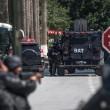 Attacco museo Bardo di Tunisi: FOTO arresto di uno dei terroristi 10