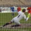 Prato-Pistoiese 2-1: FOTO. Gol e highlights Sportube