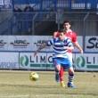 Pro Patria-Como 0-1: FOTO e highlights Sportube