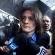 Amanda Knox negli Usa, Raffaele Sollecito in galera...se colpevoli. Oggi Cassazione