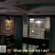 VIDEO YouTube: Robert Durst confessa tre omicidi nel fuori onda3
