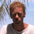 Rocco Siffredi, malore notturno: problemi respiratori e insonnia 05
