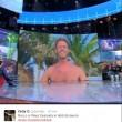 Isola dei Famosi, Rocco Siffredi nudo a Playa Desnuda