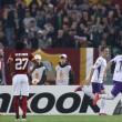 Roma-Fiorentina, dove vederla: diretta tv - streaming2