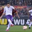 Roma-Fiorentina, dove vederla: diretta tv - streaming3