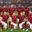 Roma-Fiorentina, dove vederla: diretta tv - streaming4