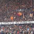 Roma-Fiorentina, dove vederla: diretta tv - streaming6