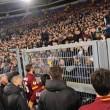 Europa League sorteggio, dove vederlo: diretta tv e streaming su sportmediaset.it