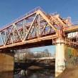 VIDEO YouTube: si arrampica su ponte e tocca cavo da 30mila volt, 14enne muore folgorato5