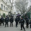 Omicidio Boris Nemtsov, fermati 4 ceceni06