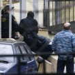 Omicidio Boris Nemtsov, fermati 4 ceceni05