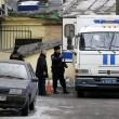 Omicidio Boris Nemtsov, fermati 4 ceceni04