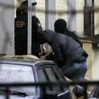 Omicidio Boris Nemtsov, fermati 4 ceceni03