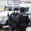 Omicidio Boris Nemtsov, fermati 4 ceceni02