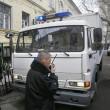 Omicidio Boris Nemtsov, fermati 4 ceceni