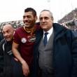 Salernitana-Benevento 2-0: FOTO, gol e highlights Sportube