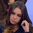 "Uomini e donne, Sharon Bergonzi: ""Andrea Cerioli falso, aveva già scelto Valentina"" 3"