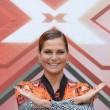 Simona Ventura compie 50 anni: 25 li ha passati in tv