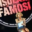 Simona Ventura compie 50 anni: 25 li ha passati in tv02