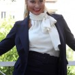 Simona Ventura compie 50 anni: 25 li ha passati in tv05