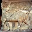 Isis rade al suolo Nimrud 2