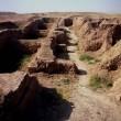 Isis rade al suolo Nimrud 3