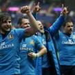 Scozia-Italia 19-22, Sei nazioni Rugby: Gb fa mea culpa su azzurri 03