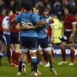 Scozia-Italia 19-22, Sei nazioni Rugby: Gb fa mea culpa su azzurri 04