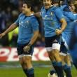 Scozia-Italia 19-22, Sei nazioni Rugby: Gb fa mea culpa su azzurri 06