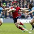 Scozia-Italia 19-22, Sei nazioni Rugby: Gb fa mea culpa su azzurri 07