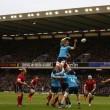Scozia-Italia 19-22, Sei nazioni Rugby: Gb fa mea culpa su azzurri 08