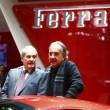 Ferrari 488 GTB al Salone di Ginevra: la 8 cilindri più veloce di sempre 03