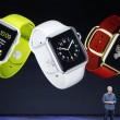 Apple Watch, presentazione a San Francisco07